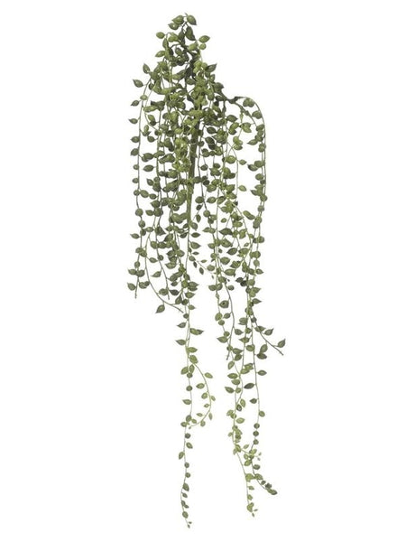 String of Pearls Plant - Artificial