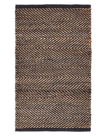 Armadillo & Co Serengeti Weave Entrance Mat - 0.5 x 1.4m-Armadillo & Co-The Vignette Room - Unique & Inspiring Furniture & Homewares in Paddington Sydney