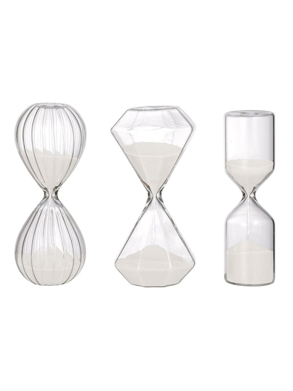 so little time hourglass the vignette room unique inspiring Hourglass Timepieces so little time hourglass albi the vignette room unique inspiring furniture