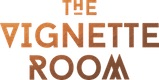 The Vignette Room - Unique & Inspiring Furniture & Homewares in Paddington Sydney