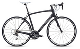 Specialized Roubaix SL4 Elite 105 C2 - Satin Carbon/White/Charcoal, 56cm