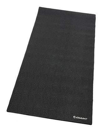 Giant Training Mat