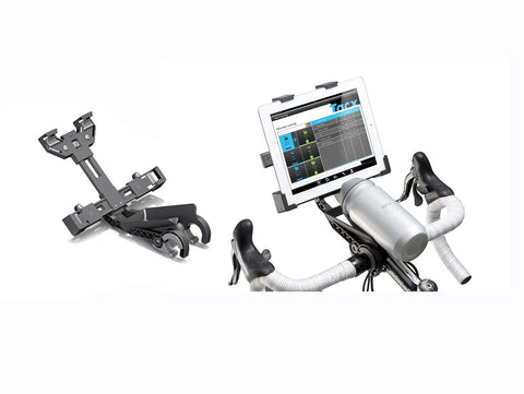 Tacx T2092 Handlebar Mount for Tablets