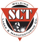 SCT Welding, Laser & Manufacturing Co