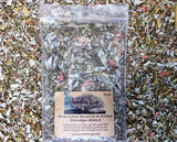Everyday Hearth & Home Smudge Blend Incense 5 oz.
