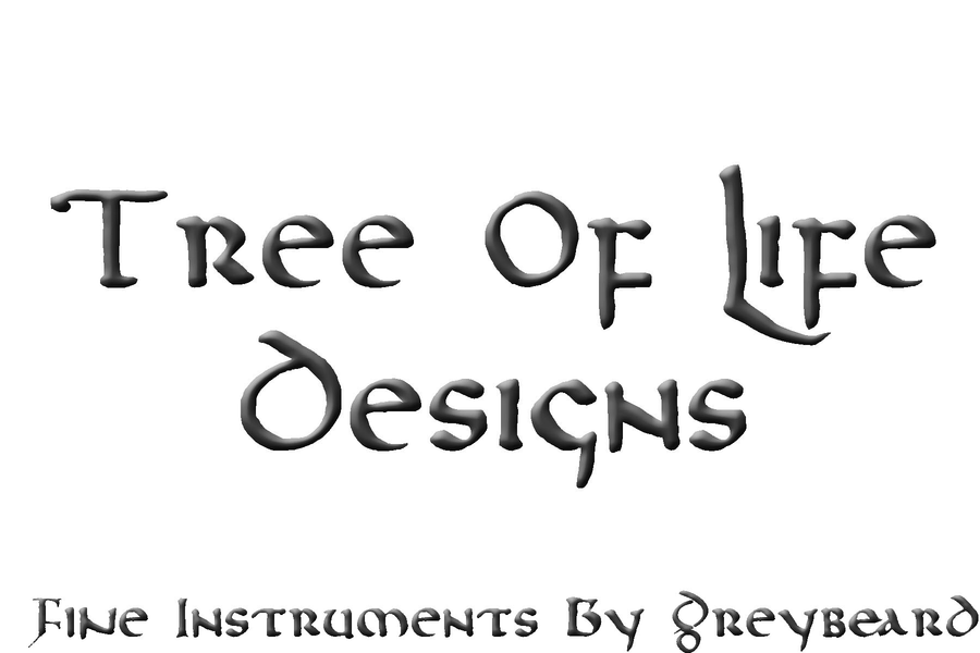 Tree Of Life Designs