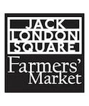 Jack London Square Logo125