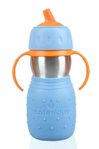 Safe Sippy
