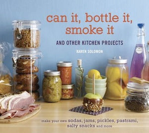 can-it-bottle-it-smoke-it-and-other-kitchen-projects300