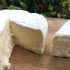 Crafting Brie & Camembert at Home, a Multi-Day Follow-Along Virtual Event (FAVE) - May 23-24