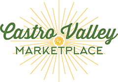 A Taste of Castro Valley Marketplace, a Follow-Along Virtual Event (FAVE) for the Rotary Club of Castro Valley - Wed, Sept 30