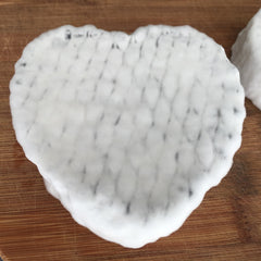 Cheese Form – Heart Shape