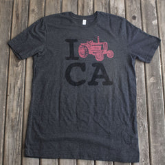 I FARM CA Men's T-shirt