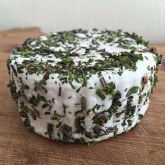 Crafting Brie & Camembert at Home