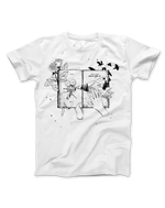 Break Some Ice Official T-Shirt