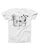 Break Some Ice Official T-Shirt (Limited Edition)