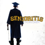 Senioritis [hardcopy]