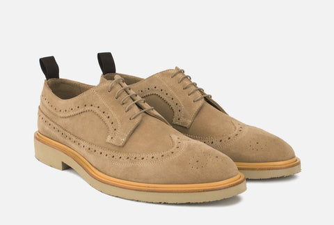 Mens designer shoes online | Arlo Gordon Rush