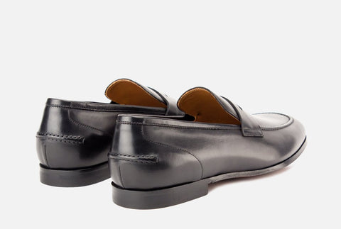 Dress shoes | Gordon Rush Coleman