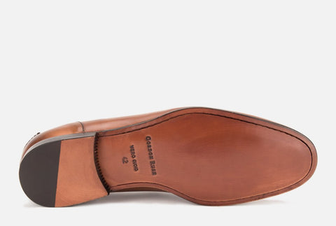 Formal casual shoes | Gordon Rush Coleman