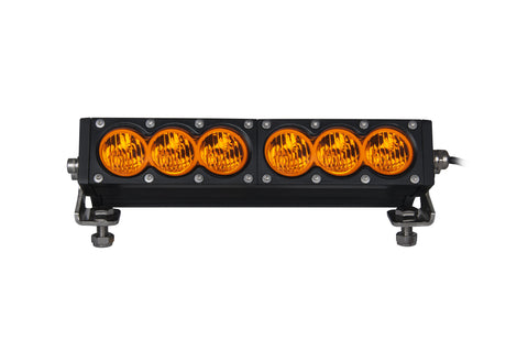 "11"" All Weather Series CREE LED Light Bar"