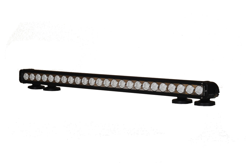 "40"" Single Row CREE LED Light Bar"