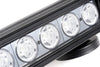 "11"" Single Row CREE LED Light Bar"
