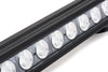 "50"" Single Row CREE LED Light Bar"