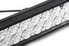 "20"" Dual Row LED Light Bar"