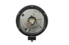 "7"" Stinger Spot Lights with 50w Single LED - Pair of 2"