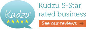 Born of Water Custom Shirts: Kudzu Reviews
