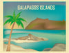 SALE of Galapagos Islands