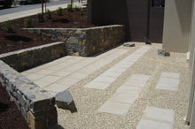Bink Pavers plus more colours and sizes prices from