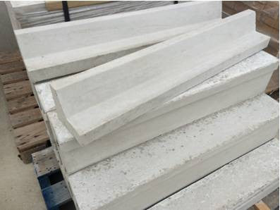 Products Tagged Quot Precast Concrete Product Quot Bink Pavers