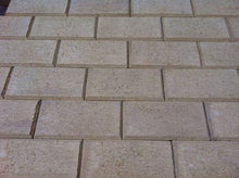 Haven Brick Pavers
