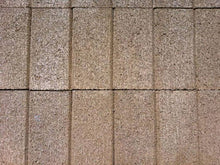 Bega Brick Pave / Permeable Paver plus more colours and sizes