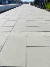 Large Rectangular Pavers