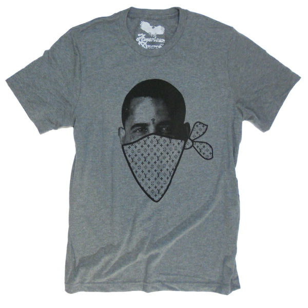 barack obama t-shirt , US president shirt , graphic t-shirt ,obama face