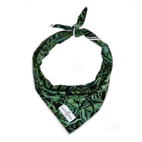 NEW! The Arne Bandana
