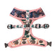 The Enchanted Forest Reversible Harness 1