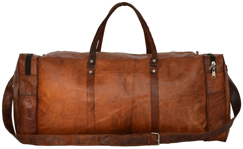a385cda6df39 ... best leather duffel bags ...