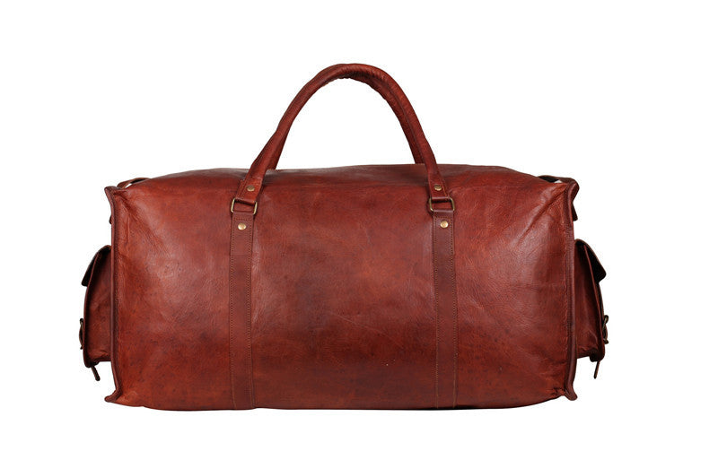 leather carry on duffel · travel luggage · leather carry on luggage · cheap  carry on luggage ... a1446282e1b68