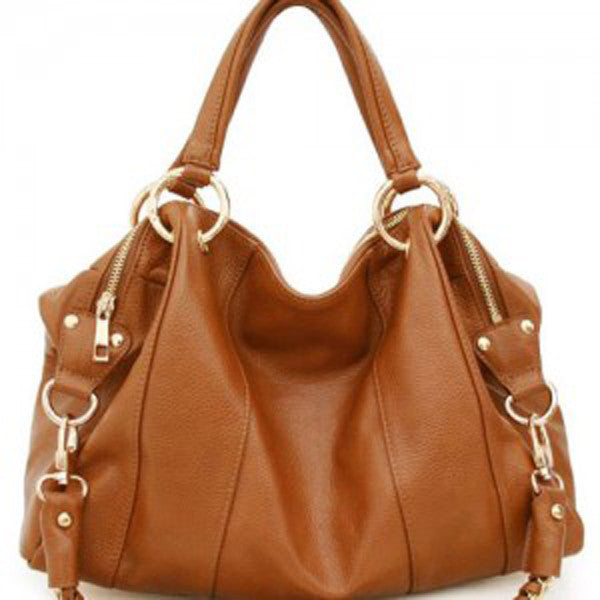Find great deals on eBay for ugg hobo handbags. Shop with confidence.