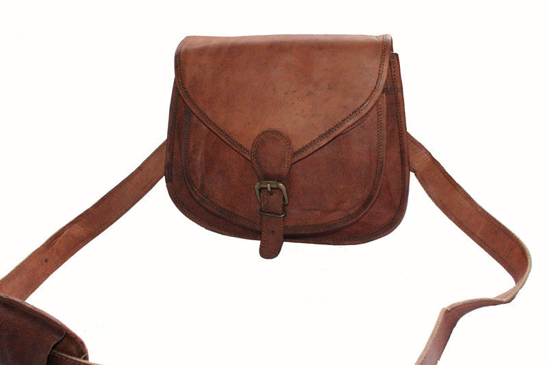 handmade leather crossbody bag  handmade leather purses ... 7ff8b43e44c1d