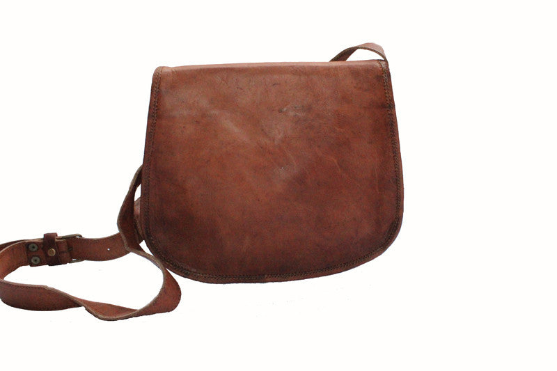 ec0d86360c1e ... crossbody leather bags  Hand tooled ladies bags  Handcrafted leather  purse