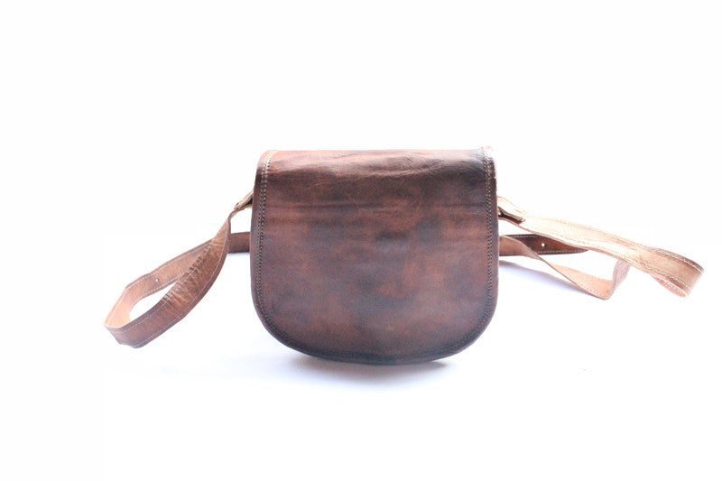 44998ec6c64 Small Leather Crossbody Bags