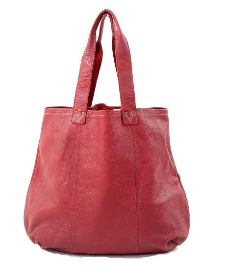 Vintage Leather Women s Bags  36b56befa3685