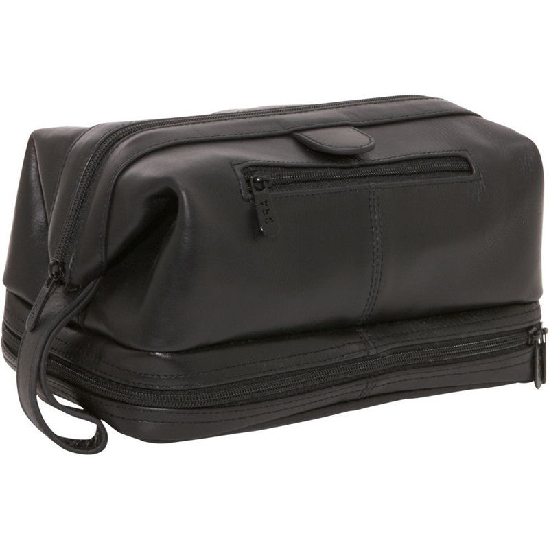 Buy adidas wash bag   OFF58% Discounted c8bc0b31fc
