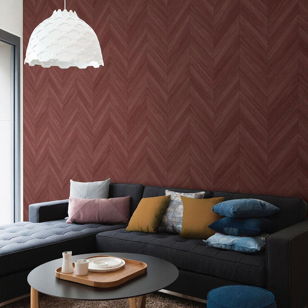 Wallpaper : The Perfect Finishing Touch for Your Home