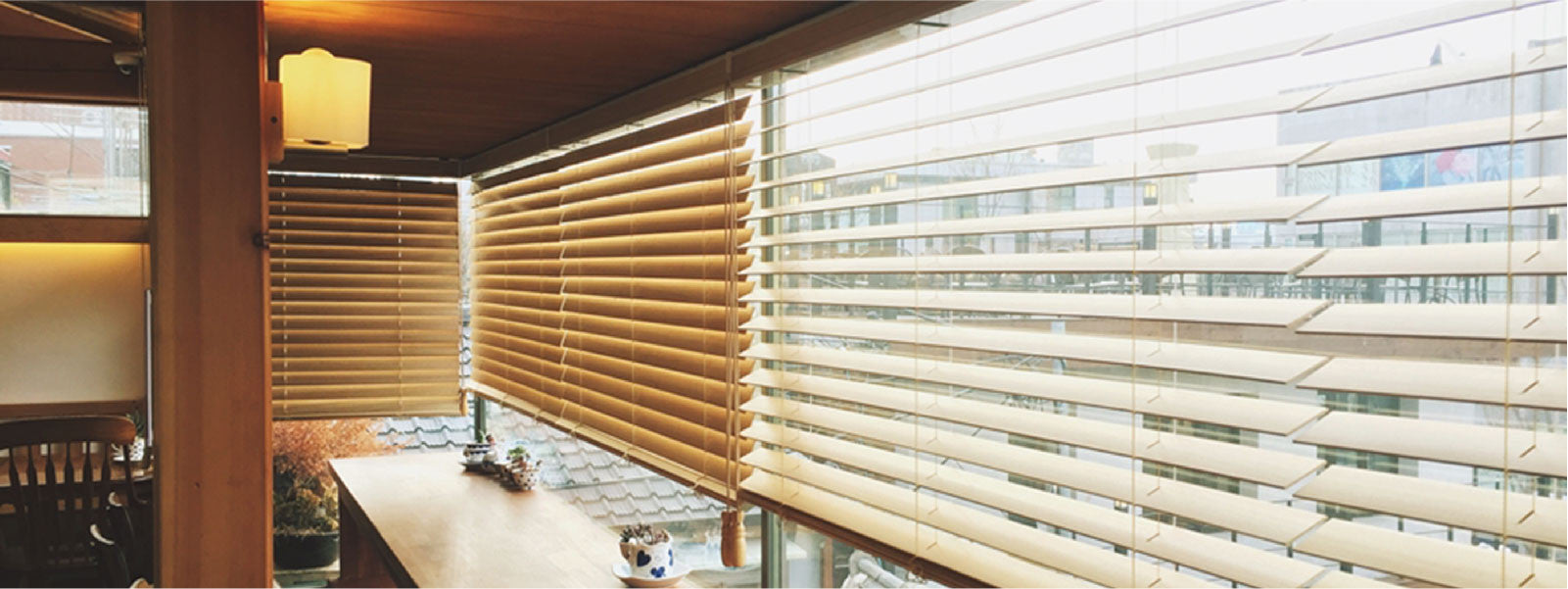 price for push and uk buy electric rollerblind blinds banner one of with wireless comfort remote button a privacy controlled motor great roller